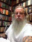 Eu biblioteca junho de 2015